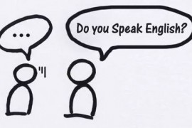 英语AB级是什么?PETS为什么越来越普遍和重要?