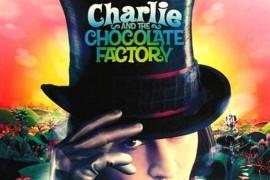 查理和巧克力工厂:多年后我才发现,这是给成年人看的童话
