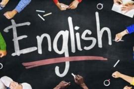 高考英语之【短文改错】夺分技巧