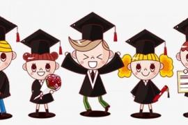 2020年重庆专升本院校名单