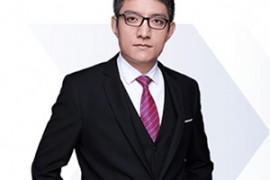 陈国栋数学2021年高考复习视频课程