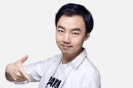2021朱昊鲲哥高三数学视频课程全年班