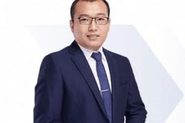 朱秀宇高二历史主课视频朱秀宇2021暑假班课程