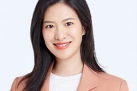 彭娟娟高二物理尖端班课程彭娟娟2021暑假秋季班视频