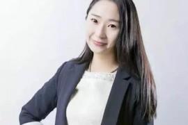 赵瑛瑛化学 2021高考化学 赵瑛瑛化学二轮复习视频课程