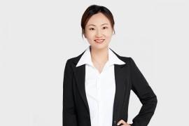 王冰英语 初二英语王冰2021年寒假班视频课程